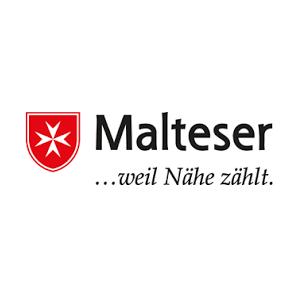 Malteser - ...weil Nähe zählt.