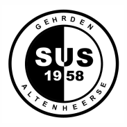 SuS Gehrden-Altenheerse e.V.